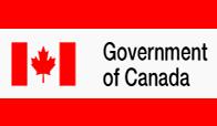 Gov-Canada.fw