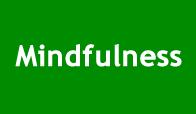 Mindfulness.fw