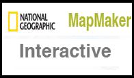 NatGeo-MapMaker.fw