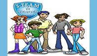 S-Team.fw