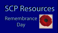SCP-Resources-Remembrance
