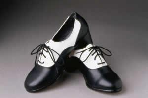 dance-shoes