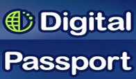 digital-passport.fw