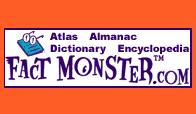 fact-monster.fw