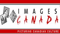 images-Canada.fw