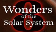 8Wonders-SSystem.fw