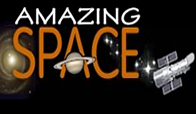 Amazing-Space.fw