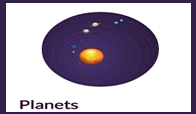 Planets.fw