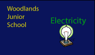 Woodlands-Junior-School-Electricity