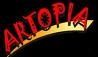 Artopia.fw
