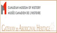 CMH-Gateway-AboriginalHeritage.fw