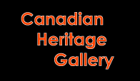 Can-Heritage-Gallery
