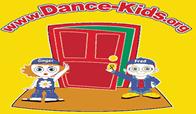 Dance-Kids.fw