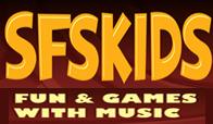 SFSKids.fw