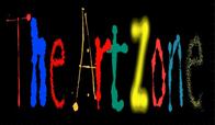 TheArtZone.fw