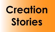 creation-stories