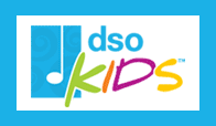 dso-kids.fw