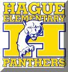 Hague Elementary School