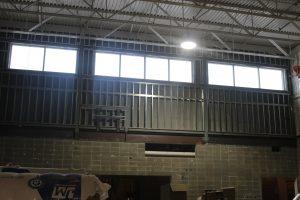 large_gymnasium