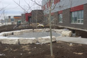 outdoor_learning_space