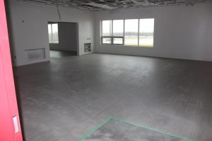 second_floor_learning_space