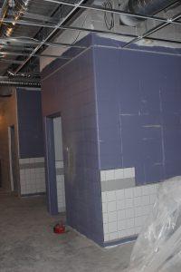 student_washroom