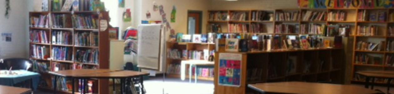 LAS Library