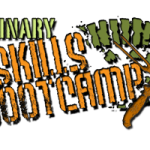 Culinary Skills Bootcamp