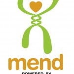 MEND Program – Mind, Excerise, Nutrition – Do IT!