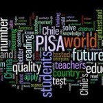 Are you interested in what PISA has to say?