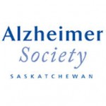 Help Laura B participate in the Alzheimer's Walk for Memories