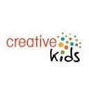 Creative Kids Grant