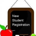 Pre-K and Kindergarten Registration now open