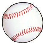 Asquith Minor Ball Sign Up
