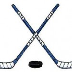 Asquith Spring Hockey Registration