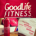 Free Gym Membership for Teens!
