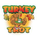 Turkey Trot October 3rd