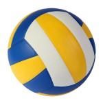 Sr Girls VB Home Tourny Sept 12th