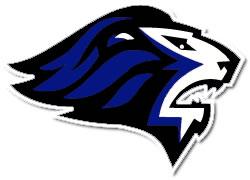MHS-logo-2010