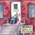 The Best Farside Ever!