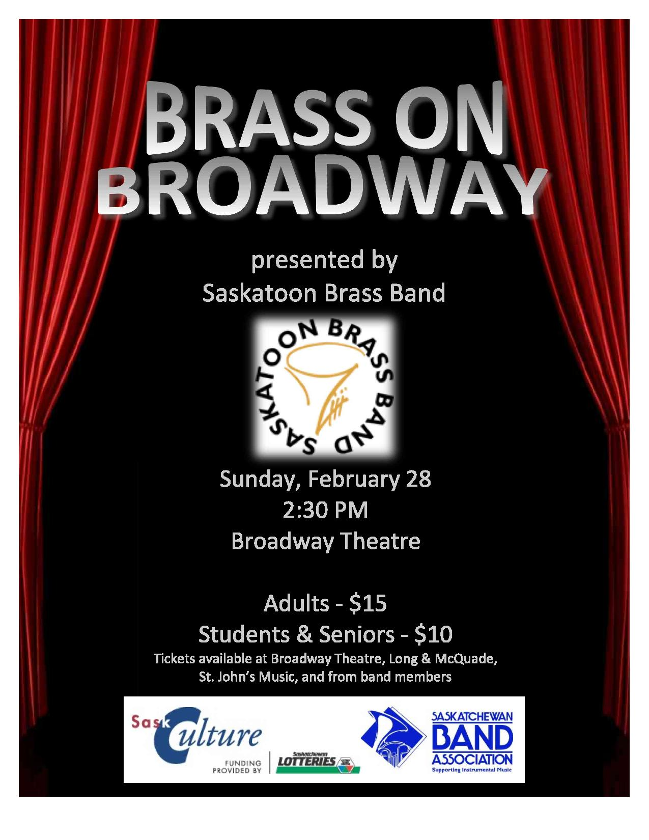 2016Feb28 Brass on Broadway poster_lowres-page-001