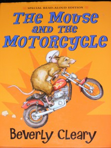 themouseandthemotocycle1