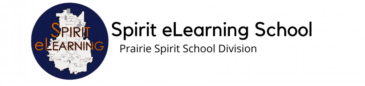Spirit eLearning