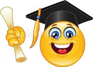 3461155-871866-graduation-emoticon (1)