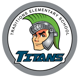 Traditions School Logo