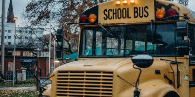VANSCOY SCHOOL COMMUNITY COUNCIL