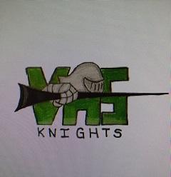 IMG_1638 (Logo)