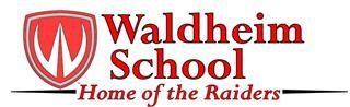 Waldheim School
