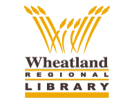 Wheatland Library Catalog