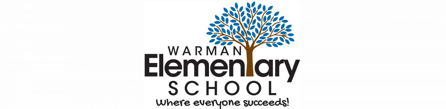 Warman Elementary School